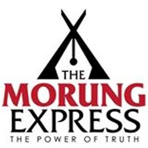 9 apes at San Diego Zoo get Covid vax - Morung Express
