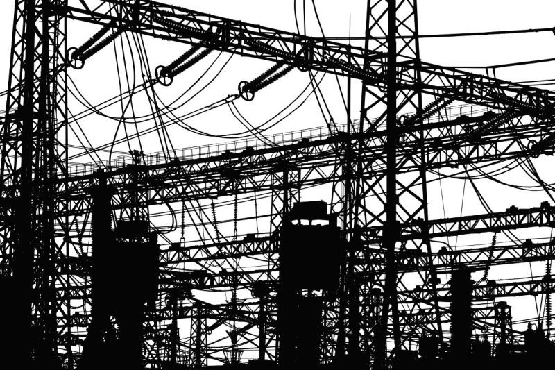 Electricity. (IANS File Photo)