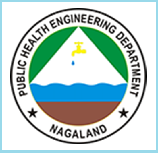The department on September 25 encouraged people to get their water sources tested in their district water testing laboratories or the State Laboratory in Dimapur for a nominal fee.