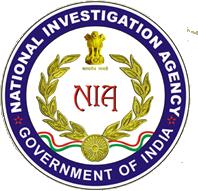 www.nia.gov.in