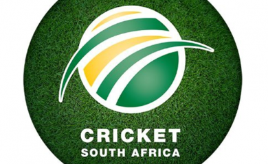 CSA has been battling governance issues with a damning internal report providing a long list of concerns about the actions of various staff members. (Image: @OfficialCSA/Twitter0
