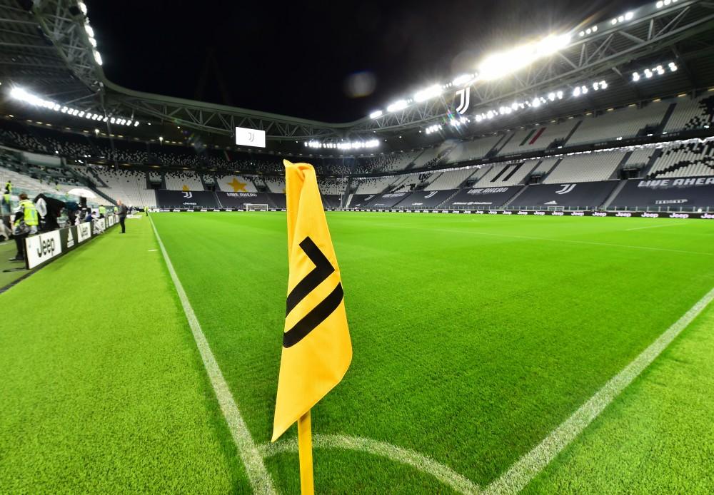 Juve V Napoli Abandoned After Positive Covid 19 Tests Morungexpress Morungexpress Com