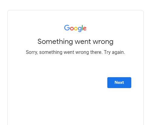 A screen shot of Gmail on desktop at around 5:57 PM on December 14. (Morung Photo/screenshot)