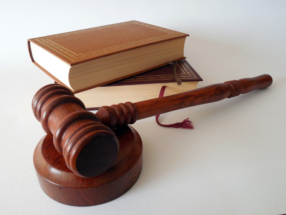 Any reportage has to be in accordance with the norms of journalistic standards and ethics, else media houses stand to face contempt action, says Bombay HC.  (Representative Image: Image by succo from Pixabay)