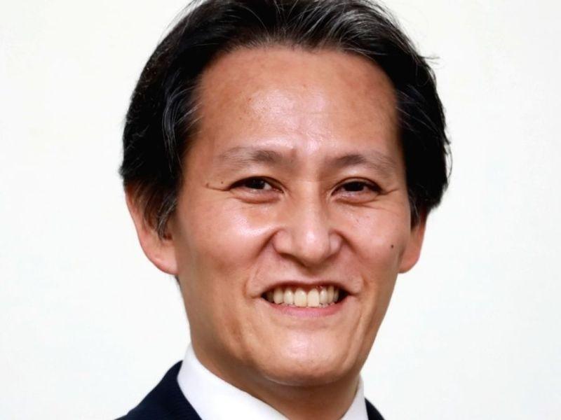 Canon India appoints Yamazaki as new India President, CEO. (IANS Photo)