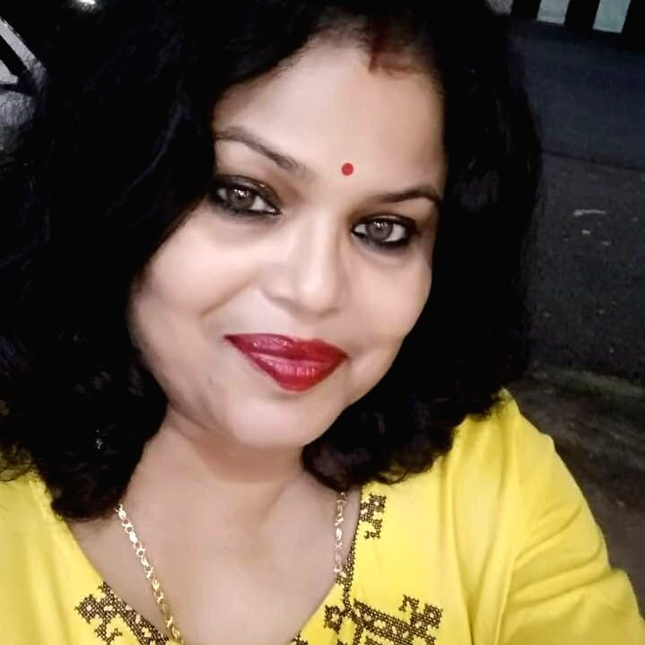 Assam woman writer held for sedition, other charges for questioning 'martyrs' on FB. (FB /IANS Photo)