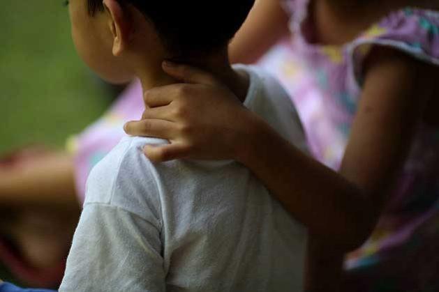 Photo Courtesy: UNICEF