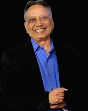 Renowned neurologist Panagariya succumbs to post-Covid complications. (IANS Photo)