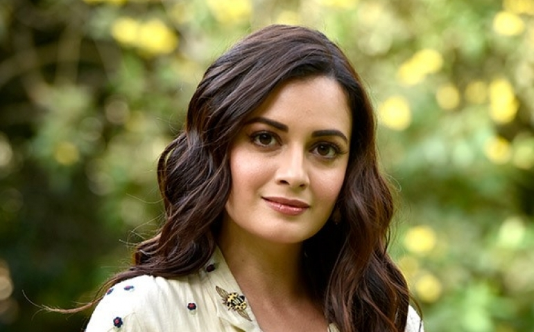 Web dispels stereotype of ageism, says Dia Mirza