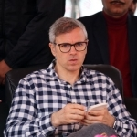 Omar Abdullah's capacity to mobilise voters led to detention