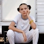 Millie Bobby Brown: Sexualisation & insults made me insecure